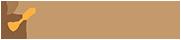 Phục Hồi Dữ Liệu Bị Mất – Phục Hồi Data Ổ Cứng Bị Xóa